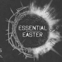 Essential Easter