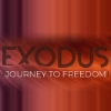 Exodus: Journey to Freedom